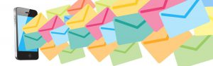 Getting Email Marketing Results